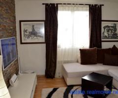 Продается новый дом в Баре, Сутоморе