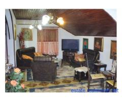 Двухспальная квартира в Baosici