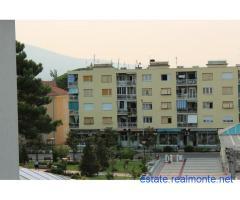 Квартиры в Тиват от 68 до 110м2